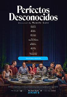 el condorito pelicula completa en español latino